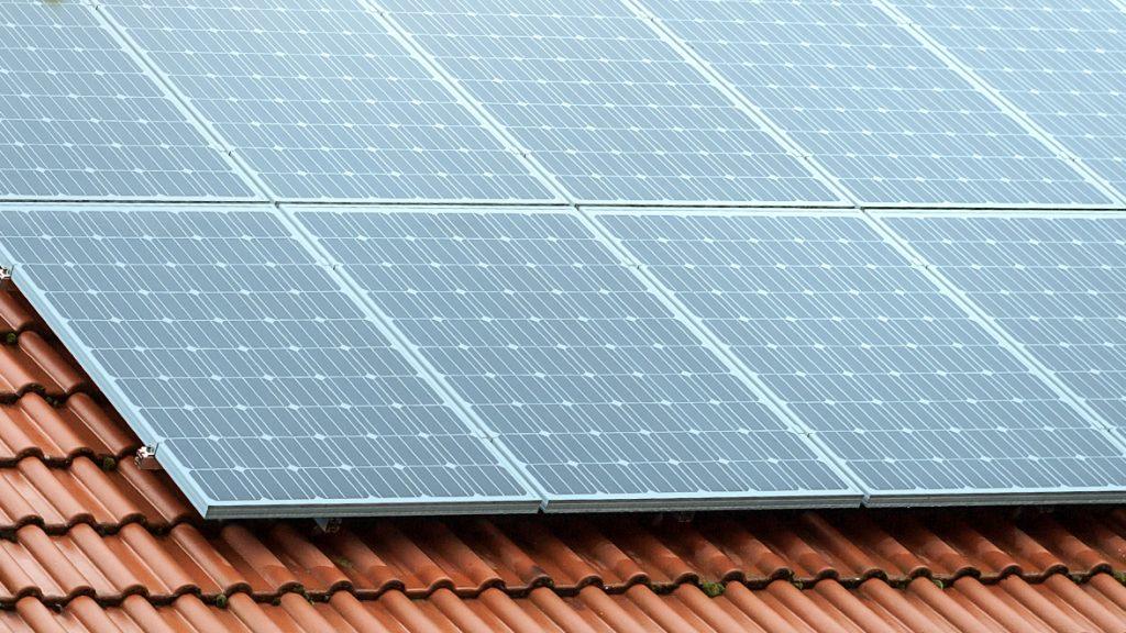 Photovoltaik- und Solaranlagen bei Guben vom Experten.